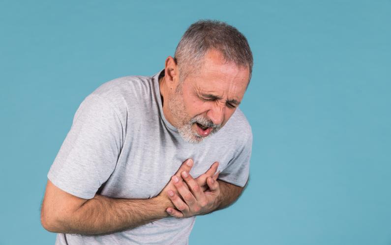 Mengenal Bahaya Serangan Jantung bagi Kesehatan