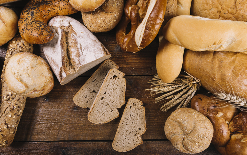 Sederet Makanan yang Mengandung Kolesterol Baik (HDL)