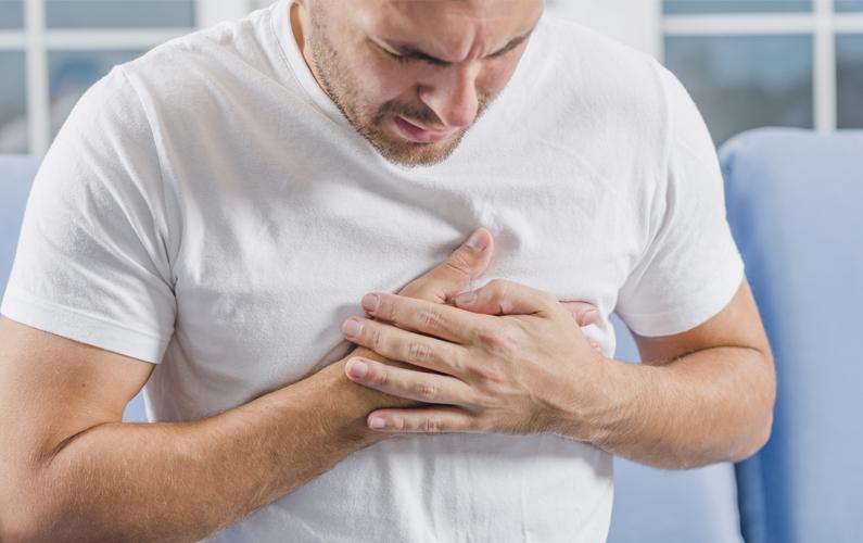 Mengenal Bahaya Penyakit Jantung Koroner bagi Kesehatan
