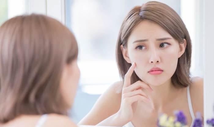 7 Jenis Perawatan Untuk Wajah Bruntusan