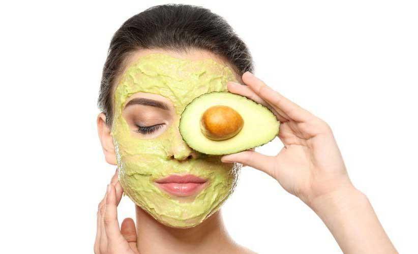 7 Masker Buah untuk Jerawat