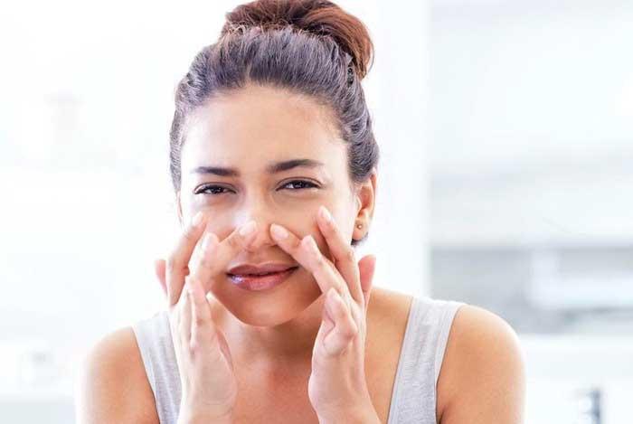 Penyebab Jerawat di Hidung dan Cara Mengobatinya